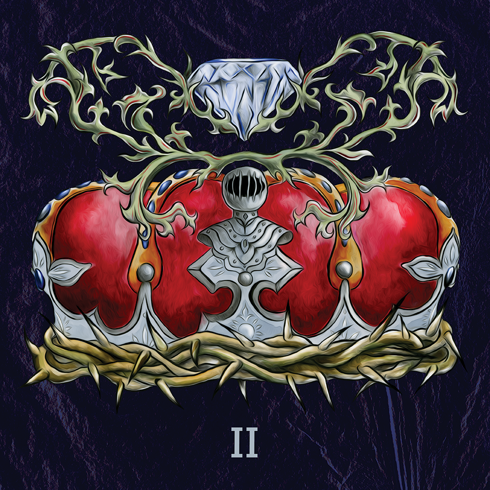 M.EZ_Crown_front_flat Low_res.png