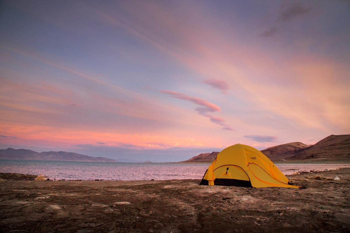 eureka-tent-pyramid-Lake-nv