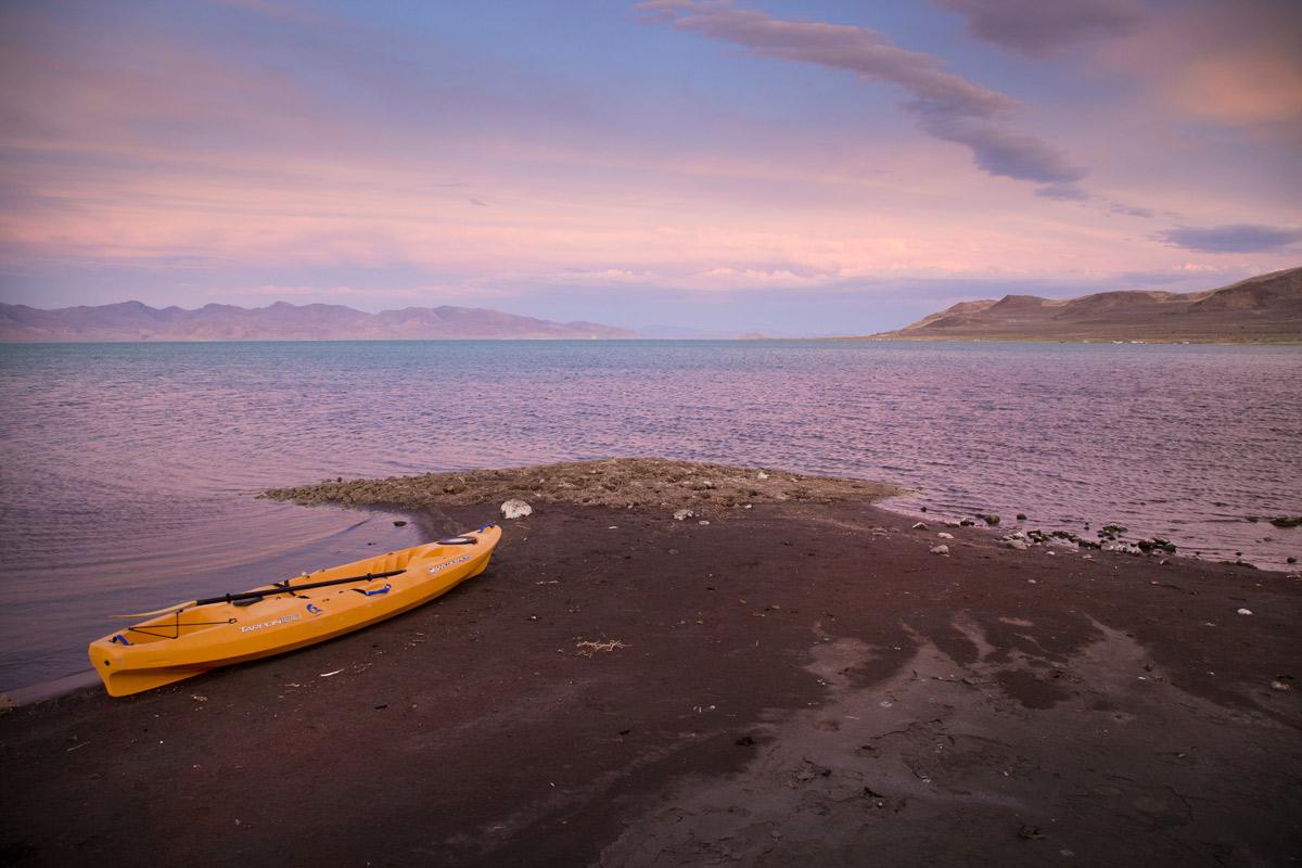 pyramid-lake-kayak