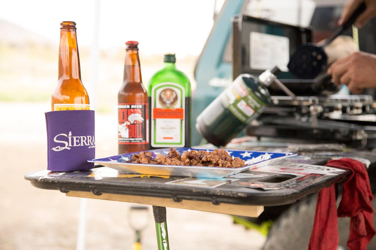 breakfast-beers-sierra-at-tahoe