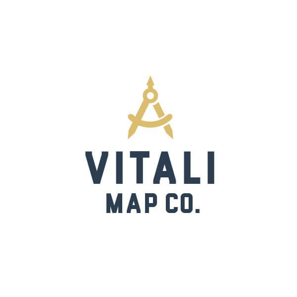 VitaliMapCo.jpg