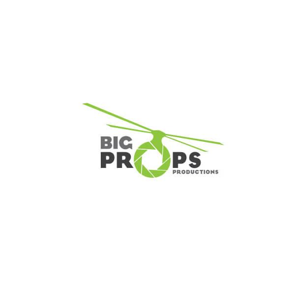 BigPropsProductions.jpg