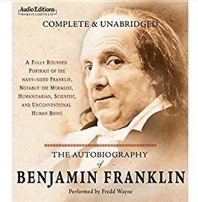 BenjaminFranklin.jpg