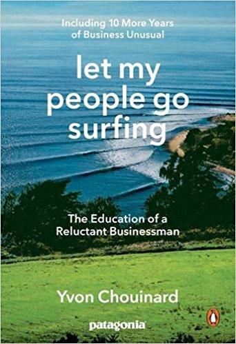 let-my-people-go-surfing.jpg