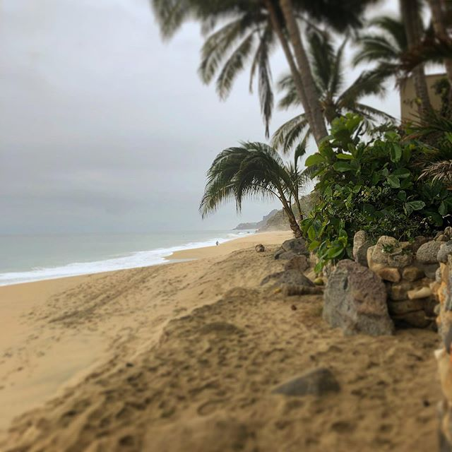 Finding our beach. #sayulita #mexico  #vacationmode