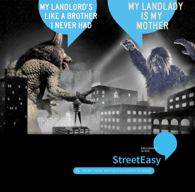 Monsters_2.jpg