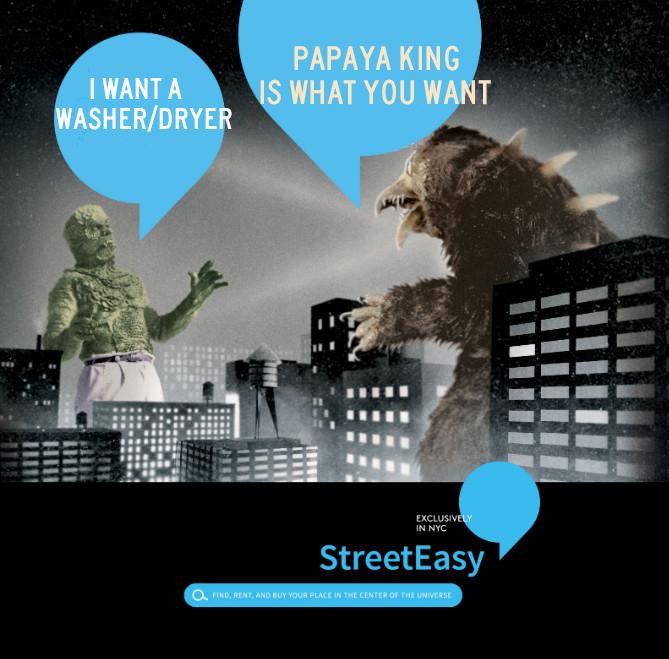Monsters_4.jpg