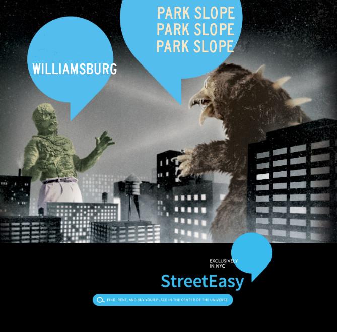 ParkSlope.jpg