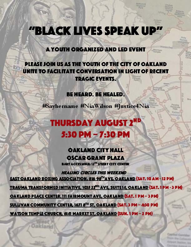 FLYER Black Lives Speak Up.jpg