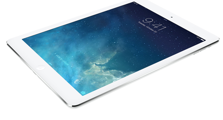 Prize: iPAD Air (valued at $499)   Not transferable and no cash option is available. Candidwriter.com is not responsible for any manufacturer defects. Any incidentals are the responsibility of the winner. The prize will be mailed to the winner (be prepared to provide a valid mailing address upon winning notification). By participating in the contest, the winner agrees to have his or her name published on Candidwriter.com as the winner of the contest. Candidwriter.com reserves the right to make changes to the rules of the contest, including the substitution of prize or prizes of equivalent or greater value, which if necessary become effective upon announcement of prize notification. Candidwriter.com is not responsible for the prize being lost or stolen after the winner has claimed the prize. Failure to comply with eligibility requirements and rules may result in entry disqualification.     No purchase is necessary to win.