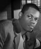 D. Senu-Oke - The Candid Writer