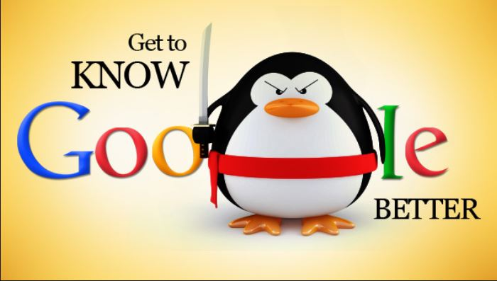 Google updates and panda update   Source