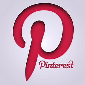 Pinterest promoted pins and pinterest ads   Source