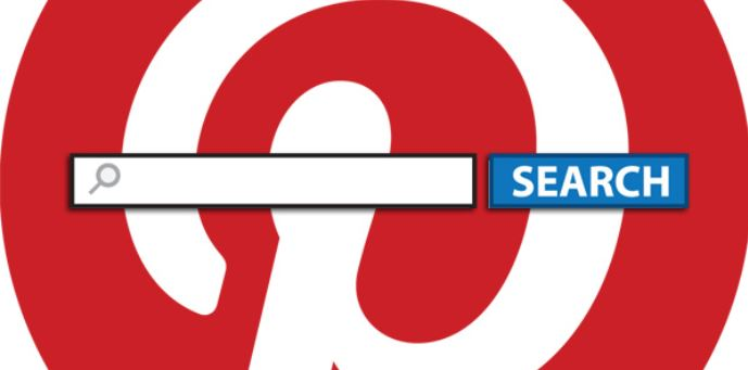 Pinterest guided search   Source