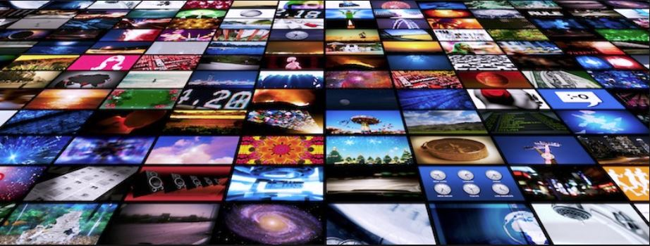 Video SEO helps to drive traffic to videos and to rank Youtube videos   Source