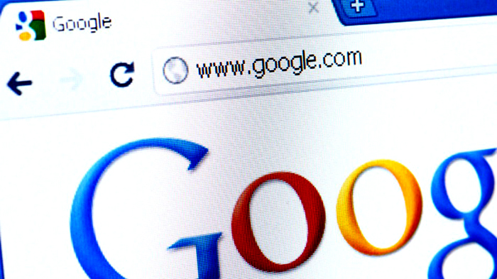 How to get your website on Google   Source