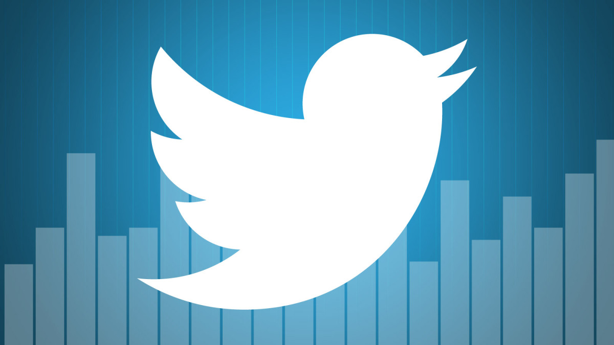 Twitter Analytics Dashboard Is Open   Source