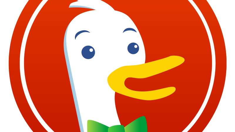 Duckduckgo Overtake Bing Search Engine   Source