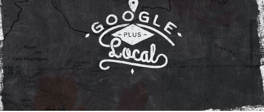 Google Plus Local   Source