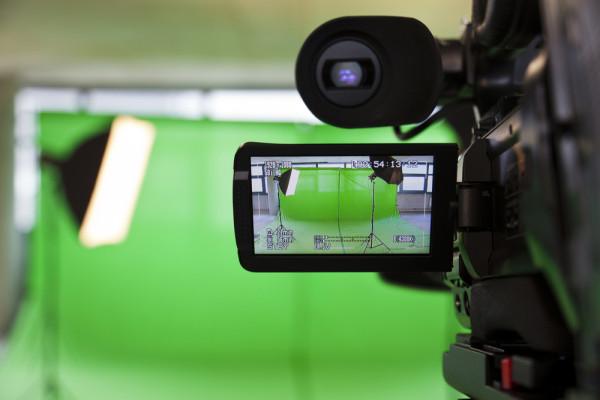 SEO Video Marketing   Source