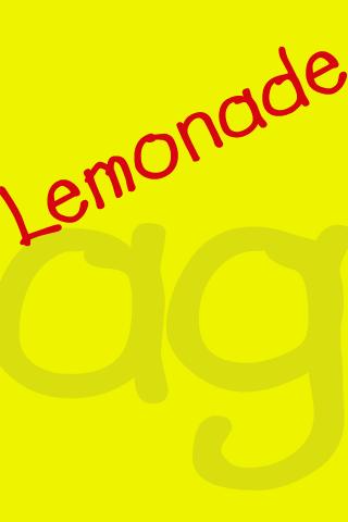 Google Penalty Recovery Lemonade Drink   Source