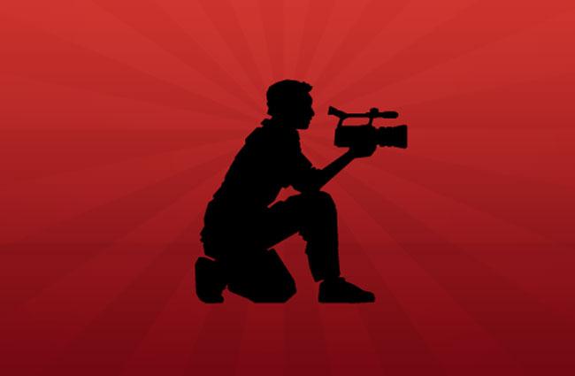 Youtube Content Marketing Customization   Source