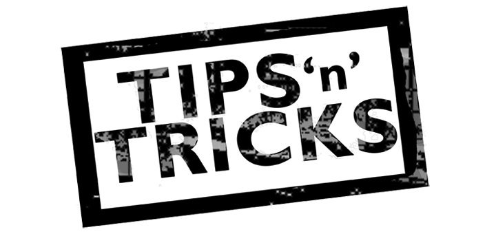 How To Use Reddit Tips And Tricks   Source