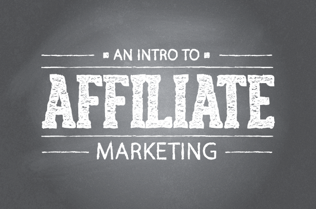 How To Make Money Affiliate Marketing   Source