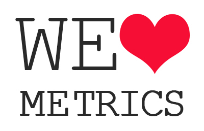 Content Marketing Metrics   Source