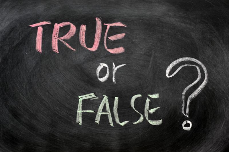 Google SEO Myths and Reality   Source