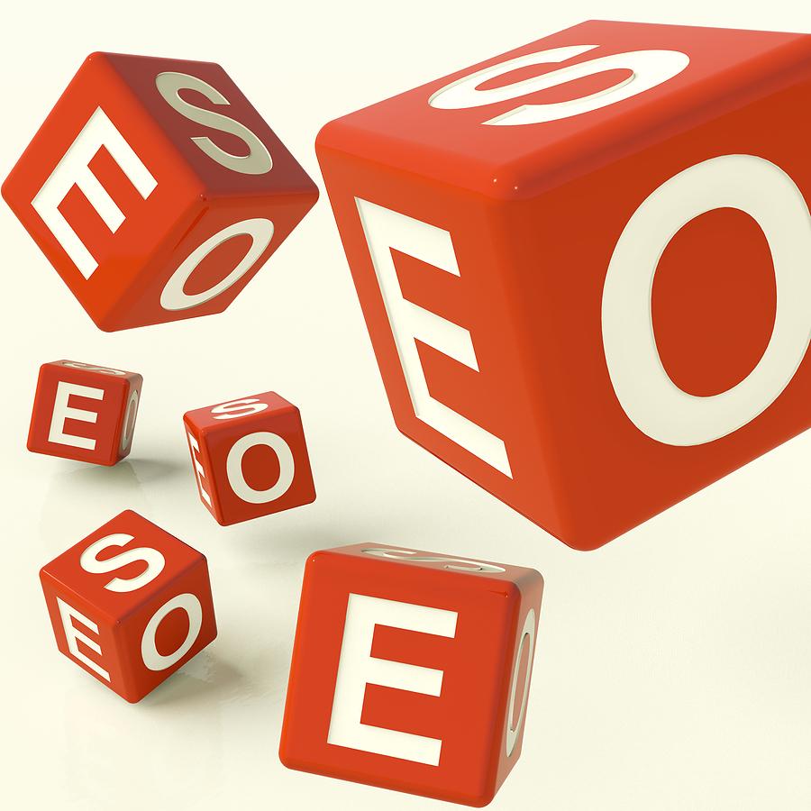 How To Get Your Website Indexed In Google   Source