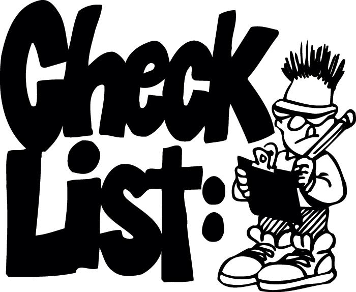International SEO (search engine optimization) Checklist   Source