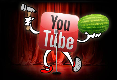 How To Rank Youtube Videos   Source