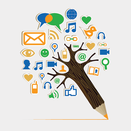 What Is Content Marketing   Source