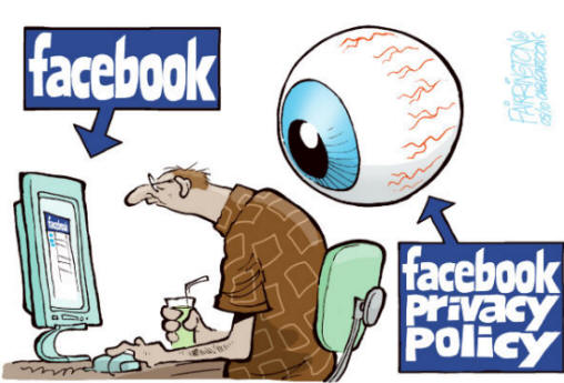 Facebook Atlas No Facebook Privacy   Source