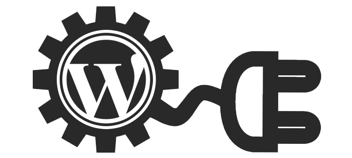 Wordpress Plugins To Promote Your Blog   Source