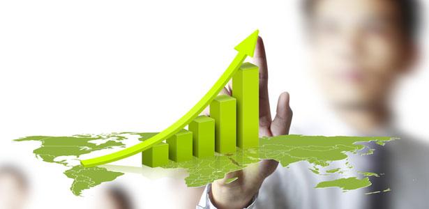 Increasing Blog Conversion Rates   Source