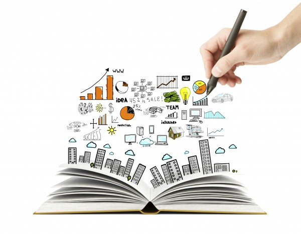 Top Content Marketing Tips And Strategies   Source
