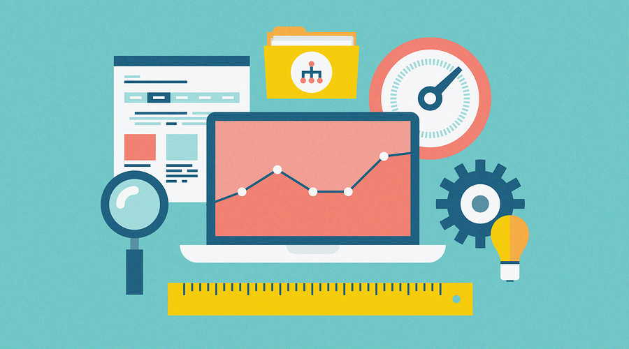 Best SEO Tools In Search Engine Optimization   Source