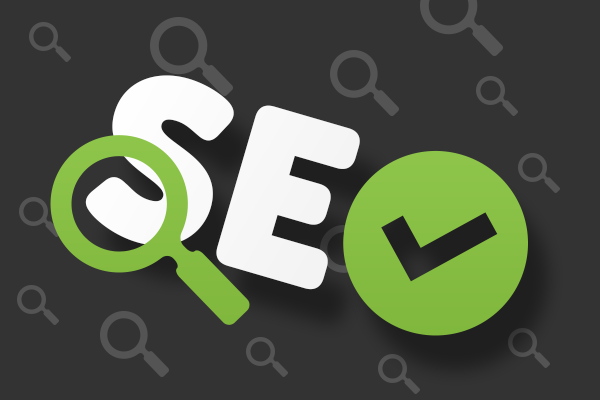 Off Page SEO Checklist For Search Engine Optimization   Source
