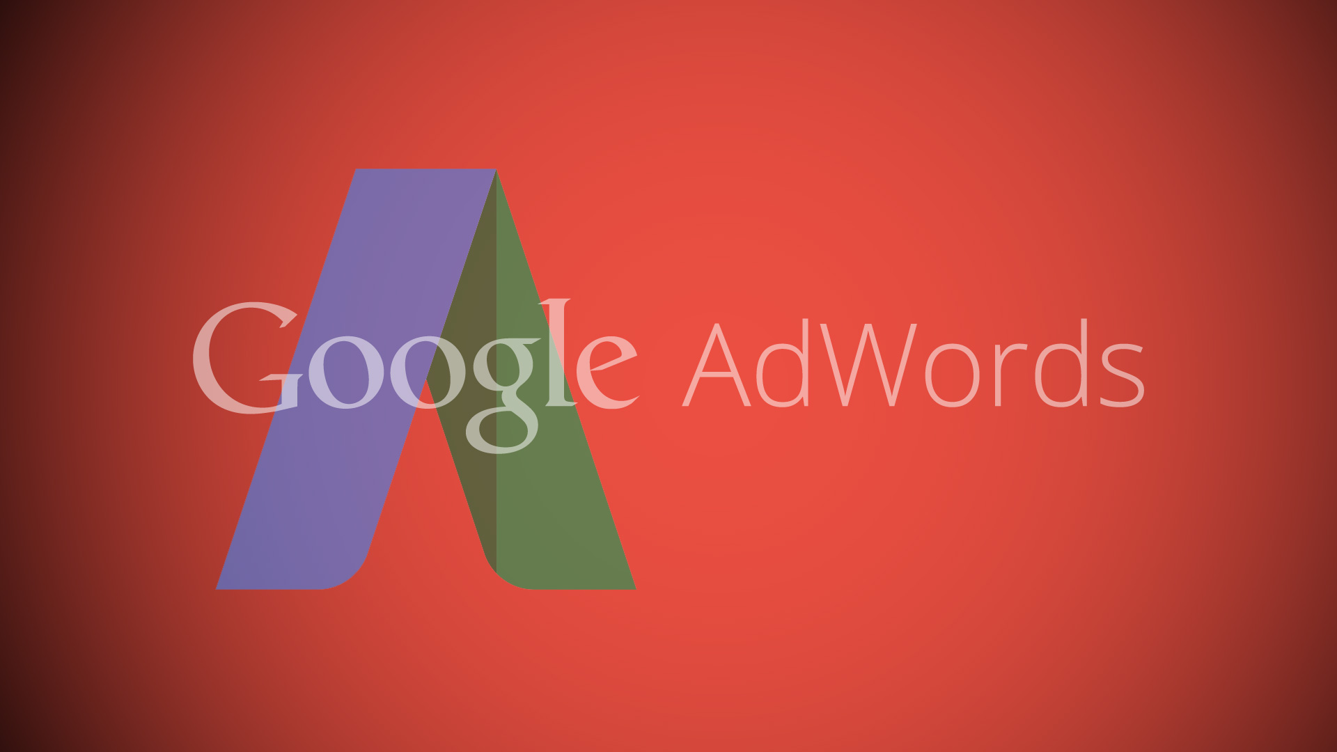 Google Adwords Keyword Research Tools   Source