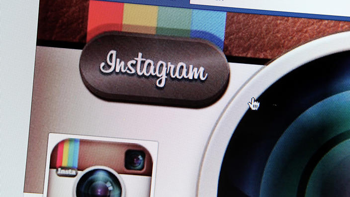 Instagram Ads And Instagram Advertising   Source
