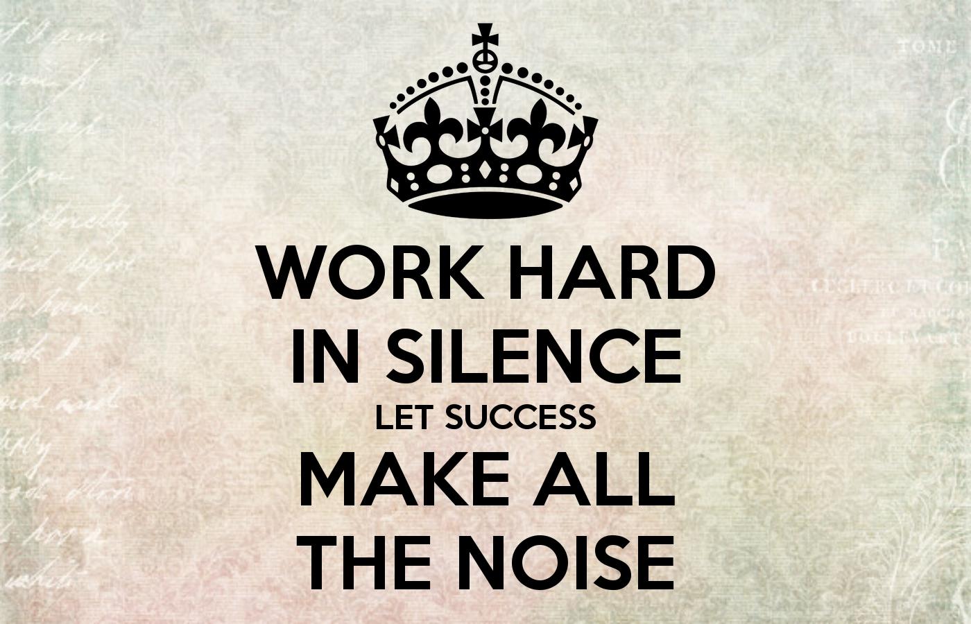 Success Create A Successful PPC Campaign   Source