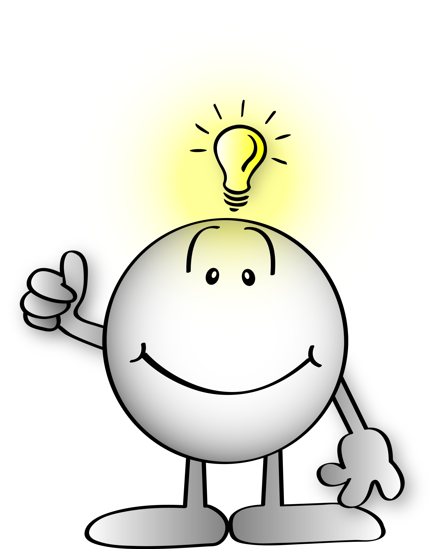 Idea - Link Building Ideas Without Guest Posting   Source