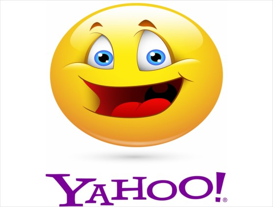 Yahoo And Firefox   Source