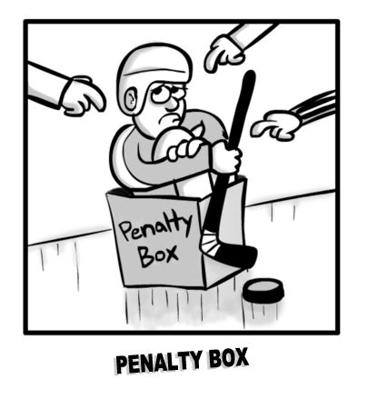 Google Update Google Penalty   Source