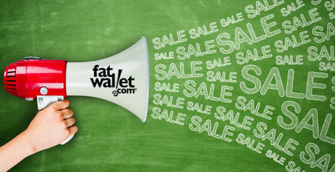 Fat Wallet Review   Source