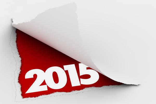 2015 SEO Search Engine Optimization Trends   Source