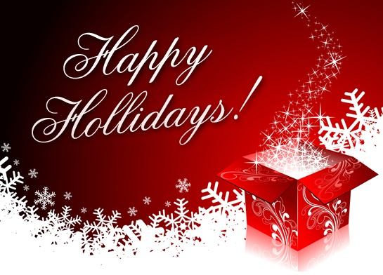 Holiday SEO Tips And Holiday Content And Pages   Source