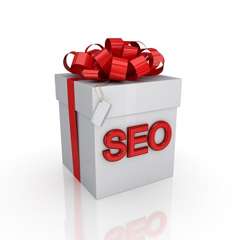 Holiday SEO Tips   Source